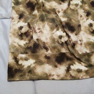Fashion Bug Tops - Short Sleeve Fashion Bug Top